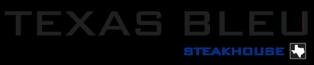 Texas Bleu - Logo (11.30.16).jpg