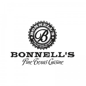Bonnells_Logo_medium-300x300.jpg