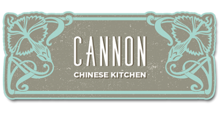 CannonChineseKitchen_Fort_Worth_TX.png