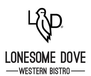 LonesomeDove_logo.png