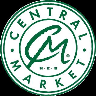 logo-central-market.png