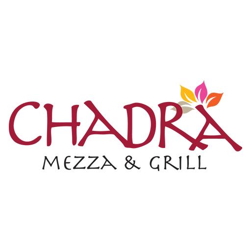 Chadra Mezza & Grill.png