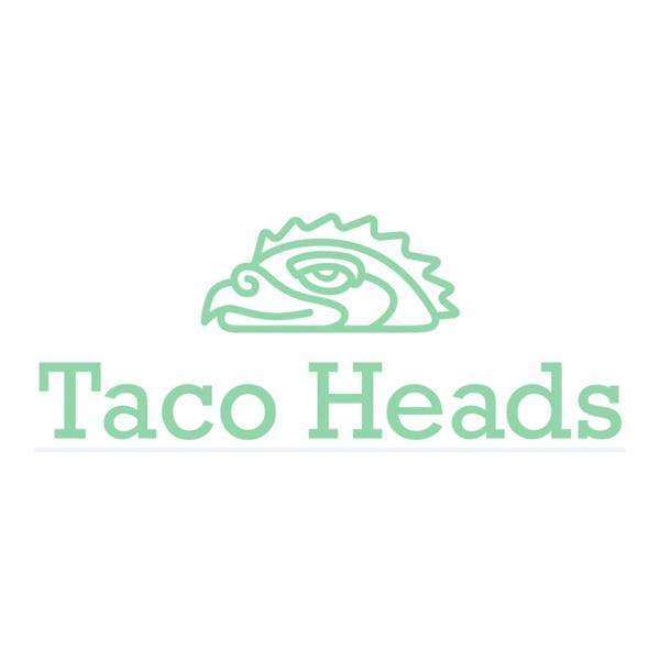 Tacoheads.jpg