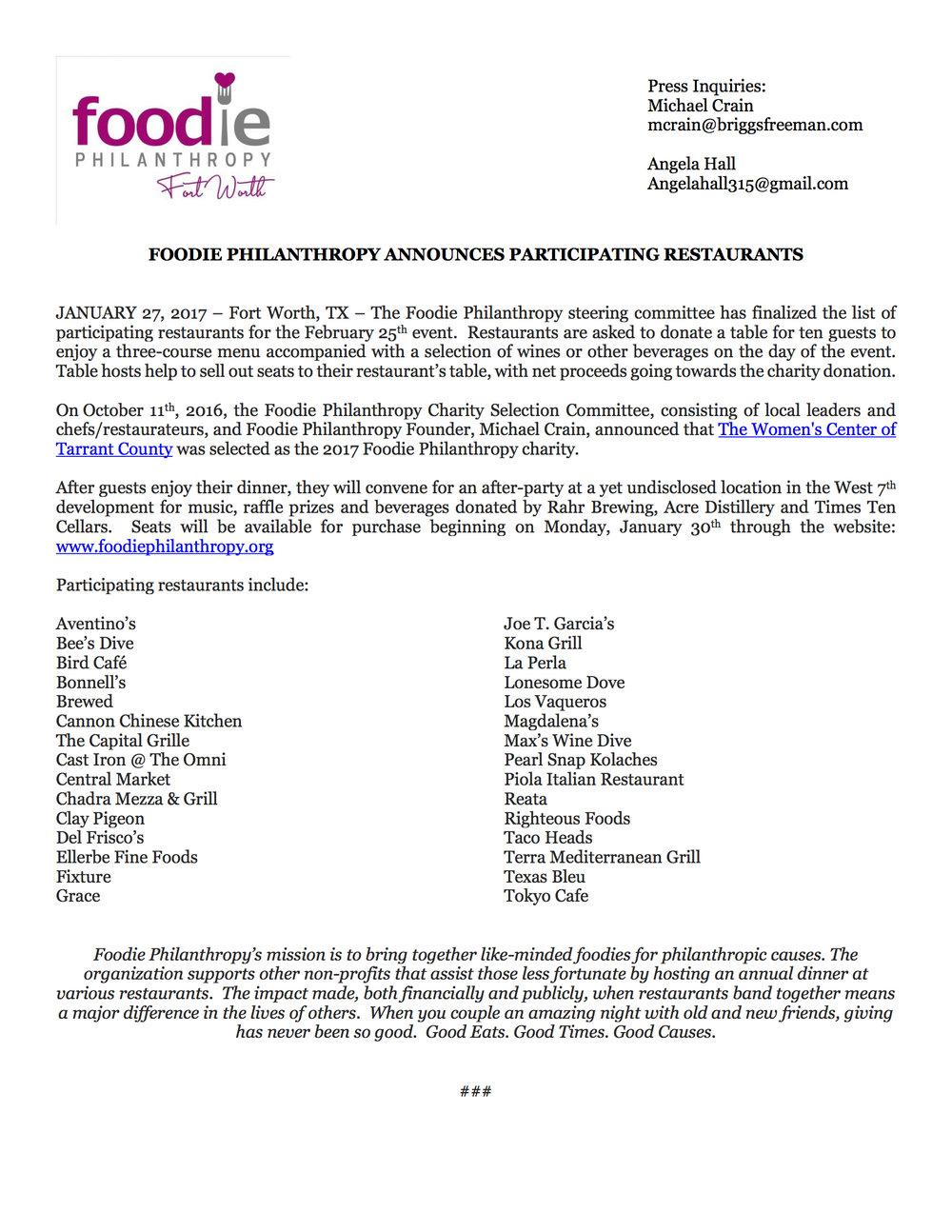 FP Press Release 1.27.17.jpg