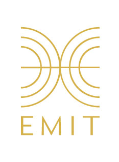 EMIT_Logo_gold.jpg