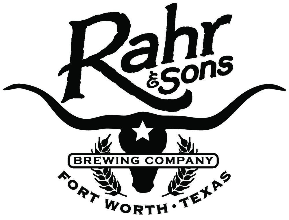 Rahr longhorn logo CLEAN.jpg
