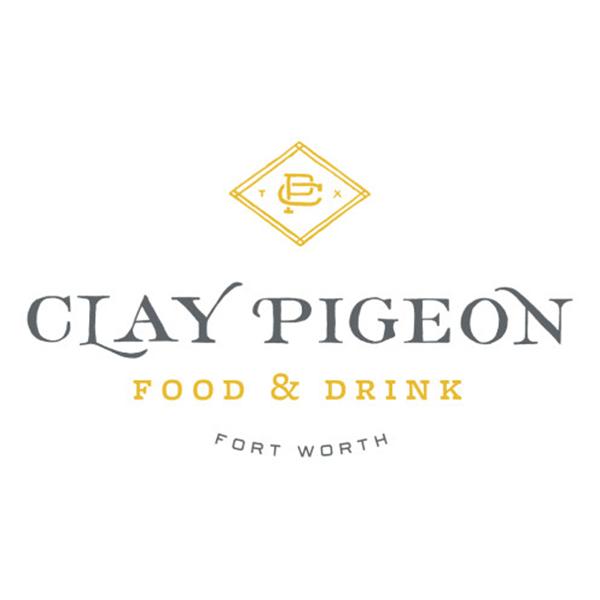 ClayPigeon.jpg