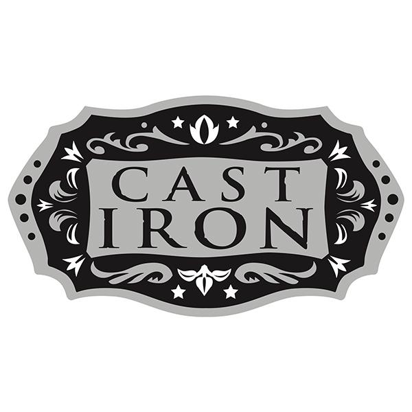 cast iron_.jpg