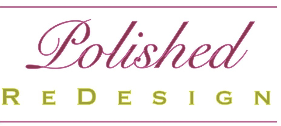 Polished ReDesign Logo.jpg