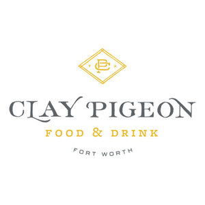 Clay Pigeon.jpg