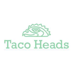 Taco Heads.jpg