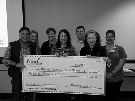 Foodie Philanthropy Donation.jpg