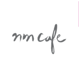 NM Cafe.png