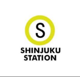 Shinjuku Station.png