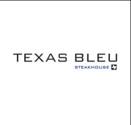 Texas Bleu.png