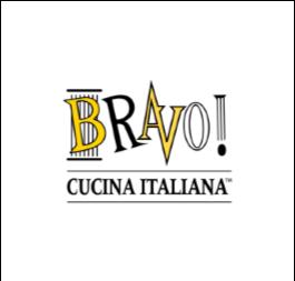 Bravo!.png