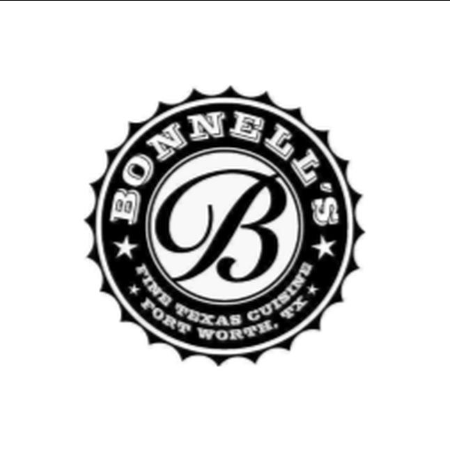 Bonnells.png