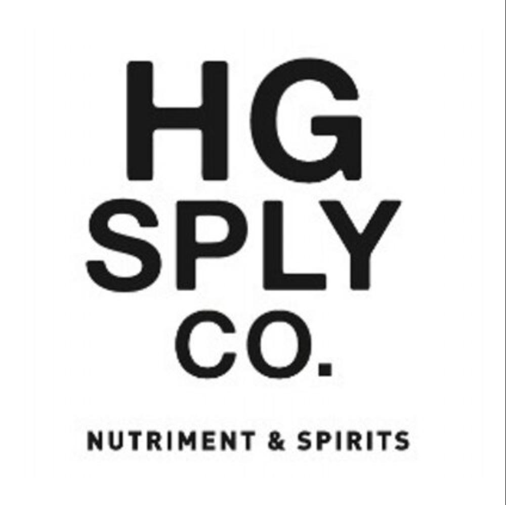 Hg Supply.png