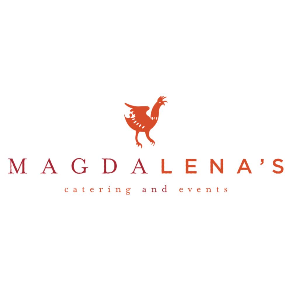 Magdalena's .png