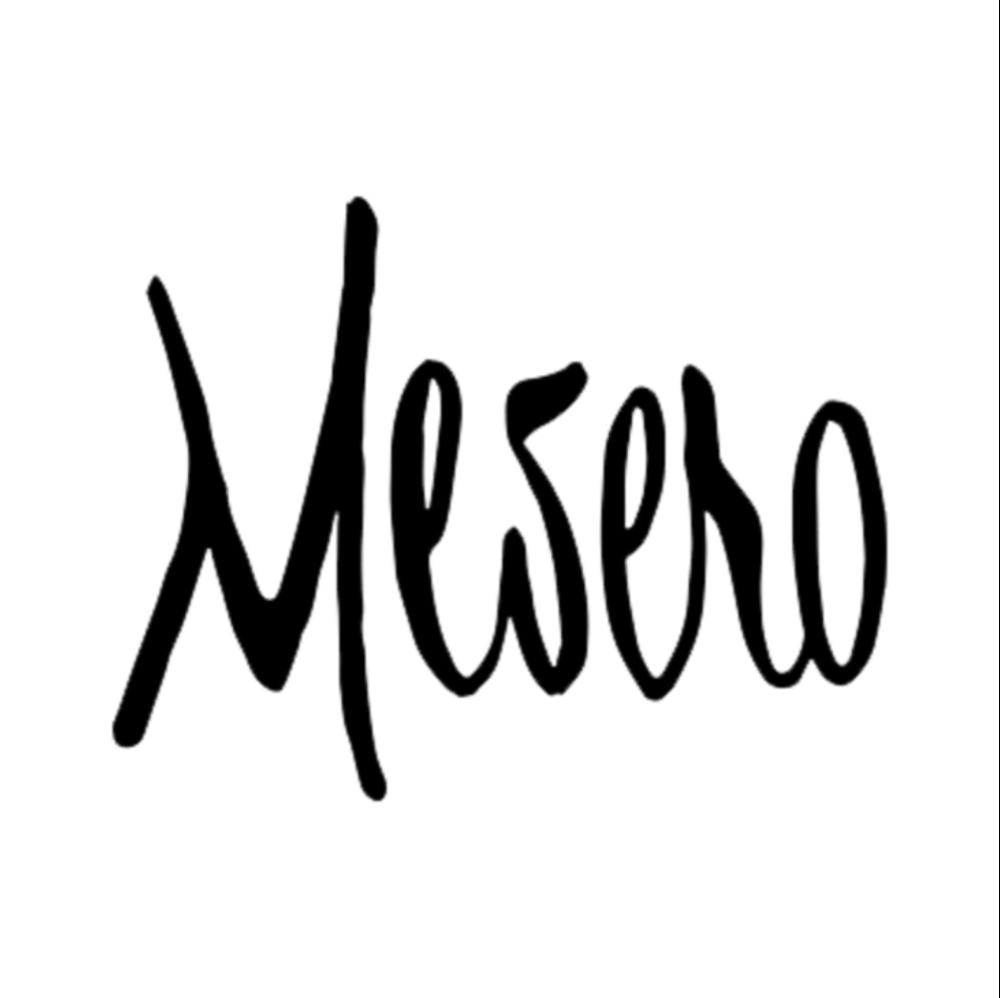 Mesero.png