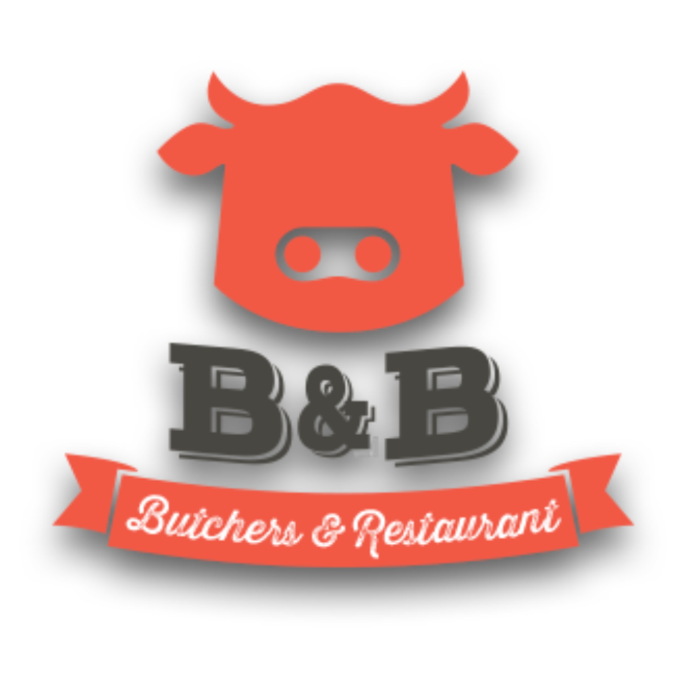 BandB Butchers.png