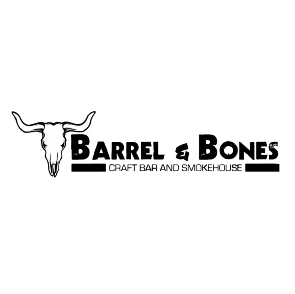BarrelandBones.png