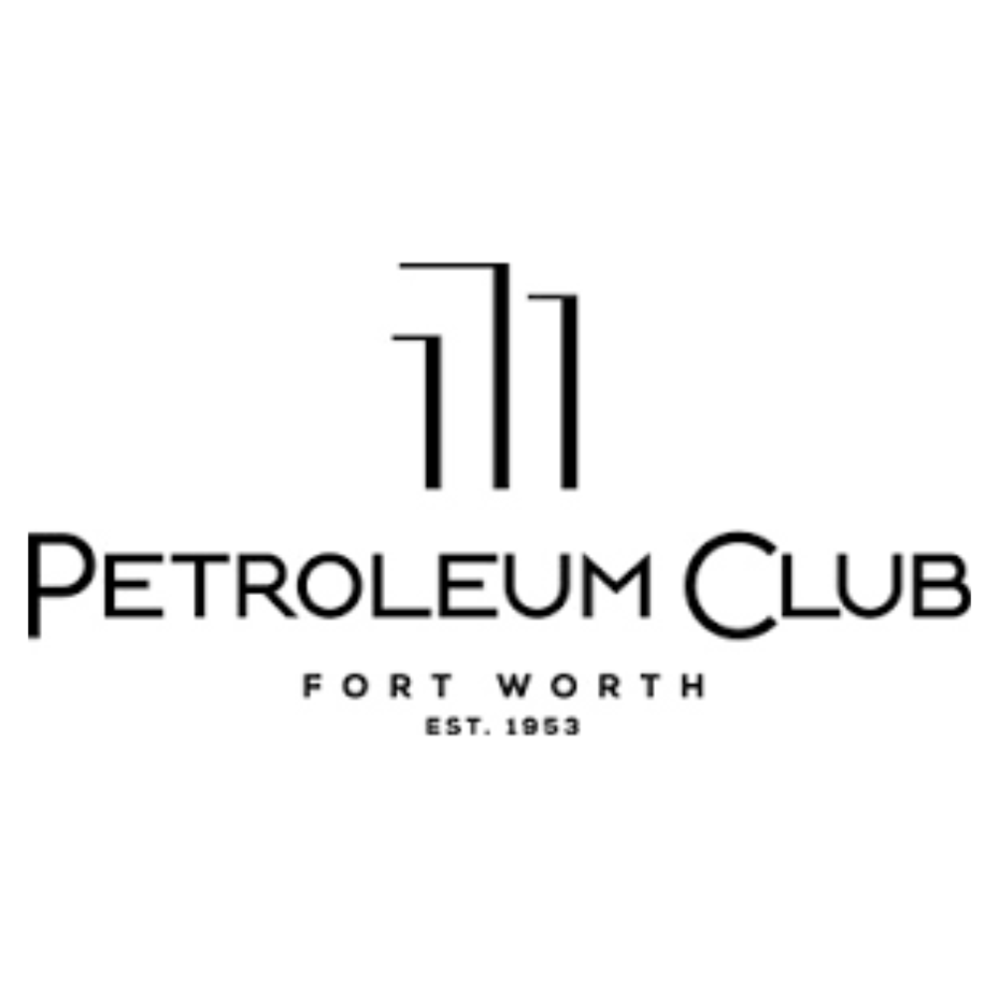 Petroleum Club.png