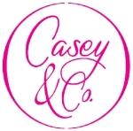 Casey & Co.jpg