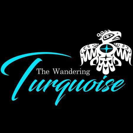 The Wandering Turquoise.jpg
