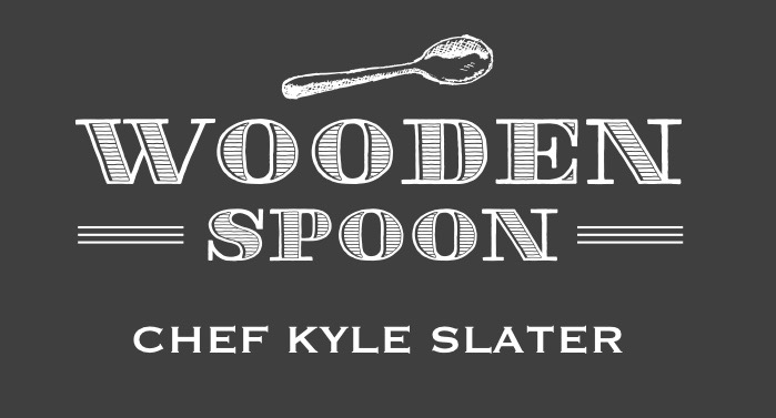 Wooden Spoon.jpg
