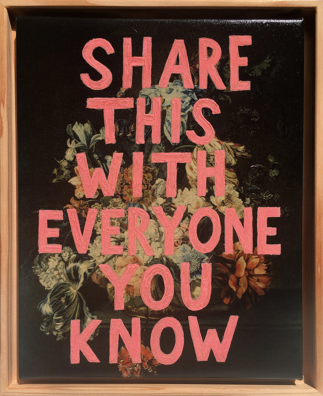 sharethis.jpg