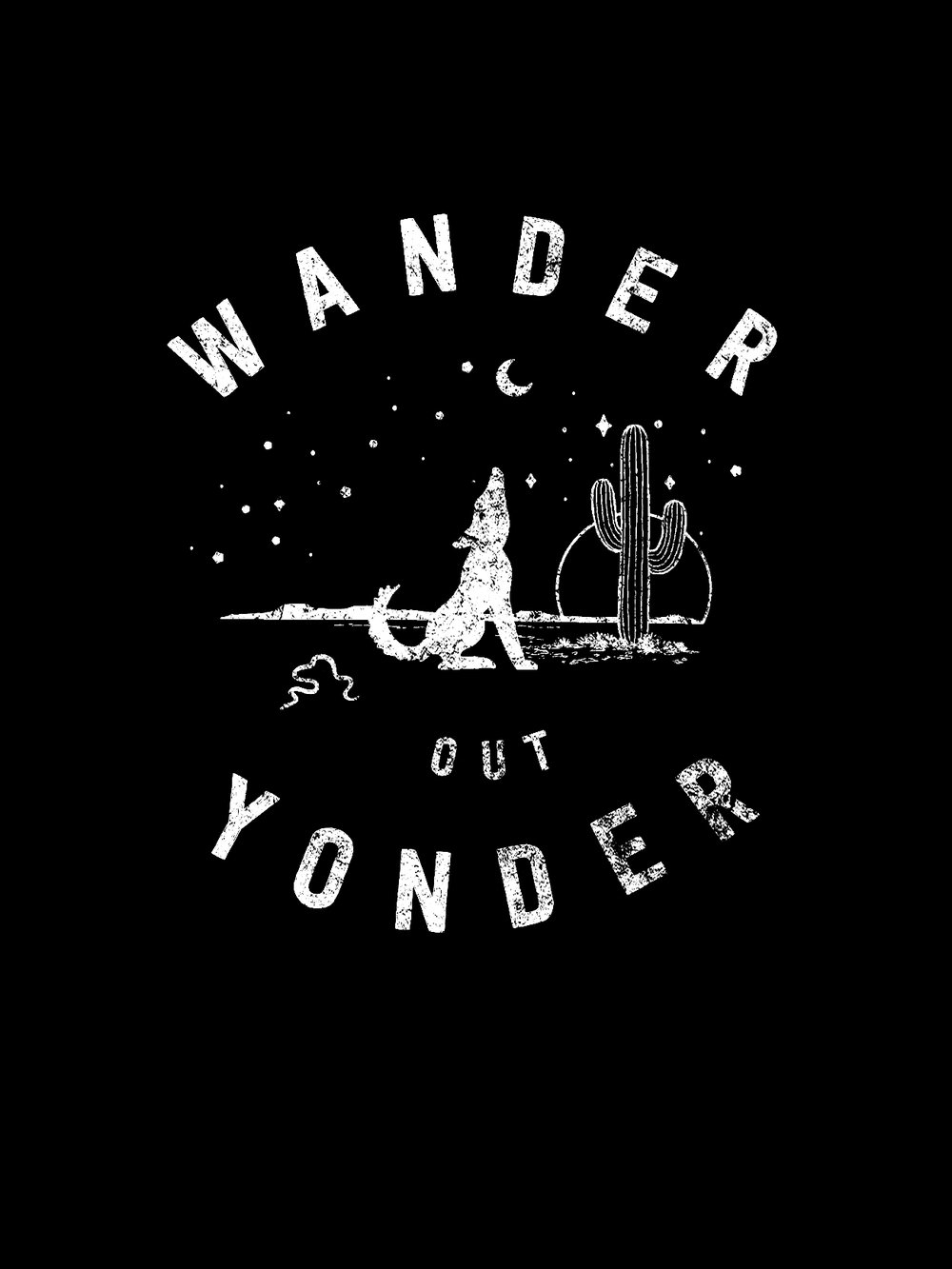 OUT_YONDER.jpg