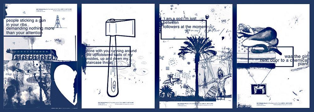 stw-posters.jpg
