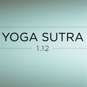 yogasutra1.12.png