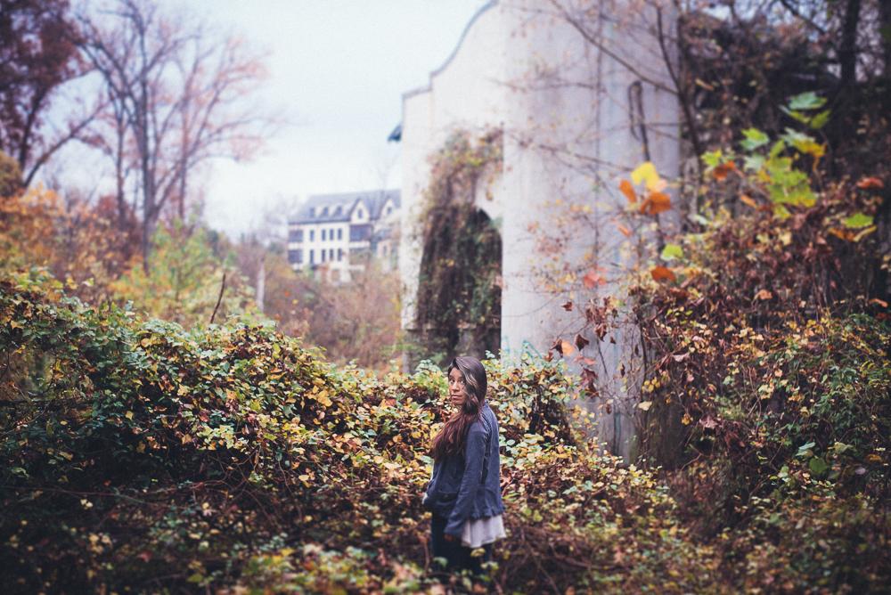 Angelica13_AlishaJasminPhoto.jpg