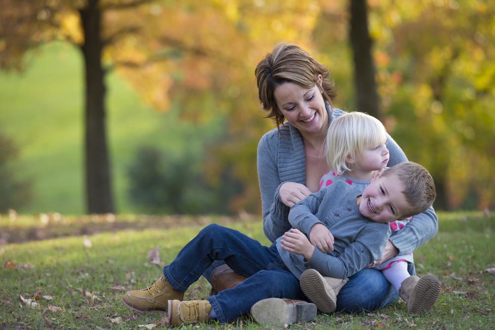 Family 17.jpg