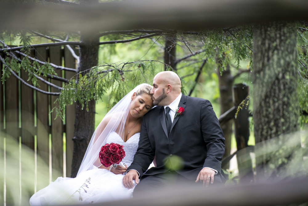 Wedding Advertise 158.jpg