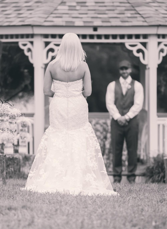 Wedding Advertise 67.JPG