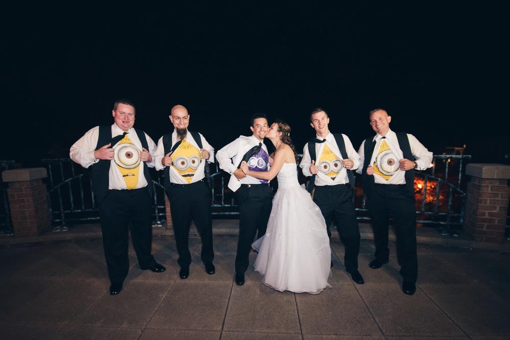 Wedding Advertise 131.JPG