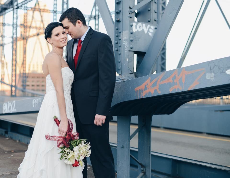 Wedding Advertise 25.jpg