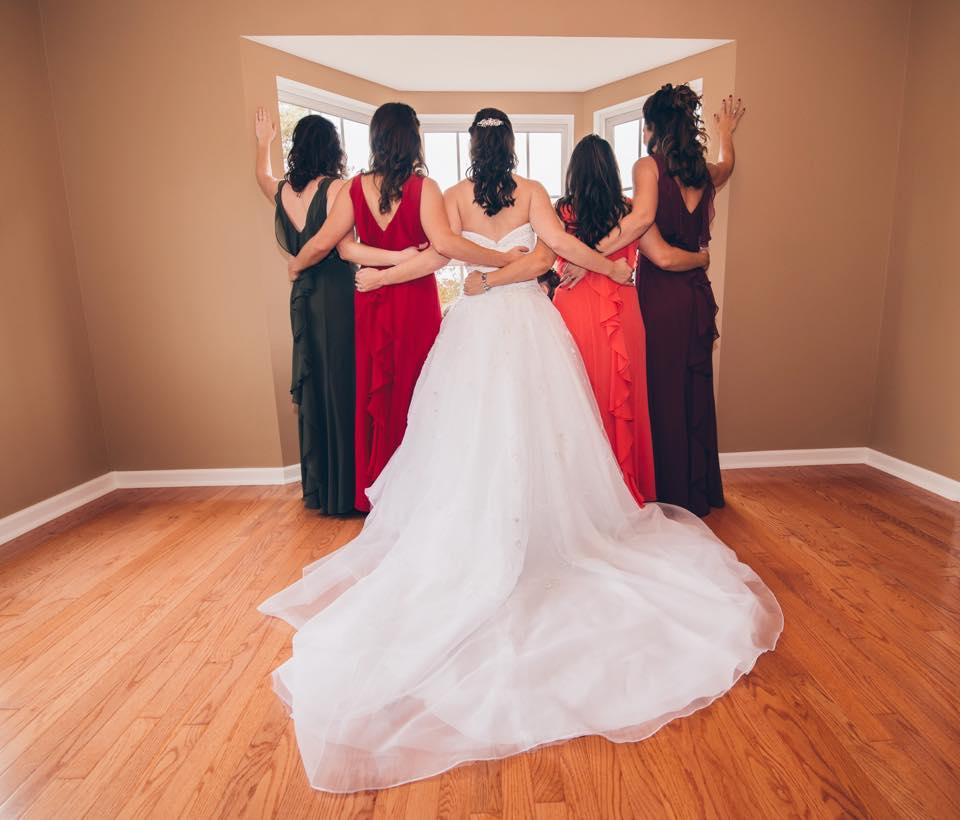 Wedding Advertise 12.jpg