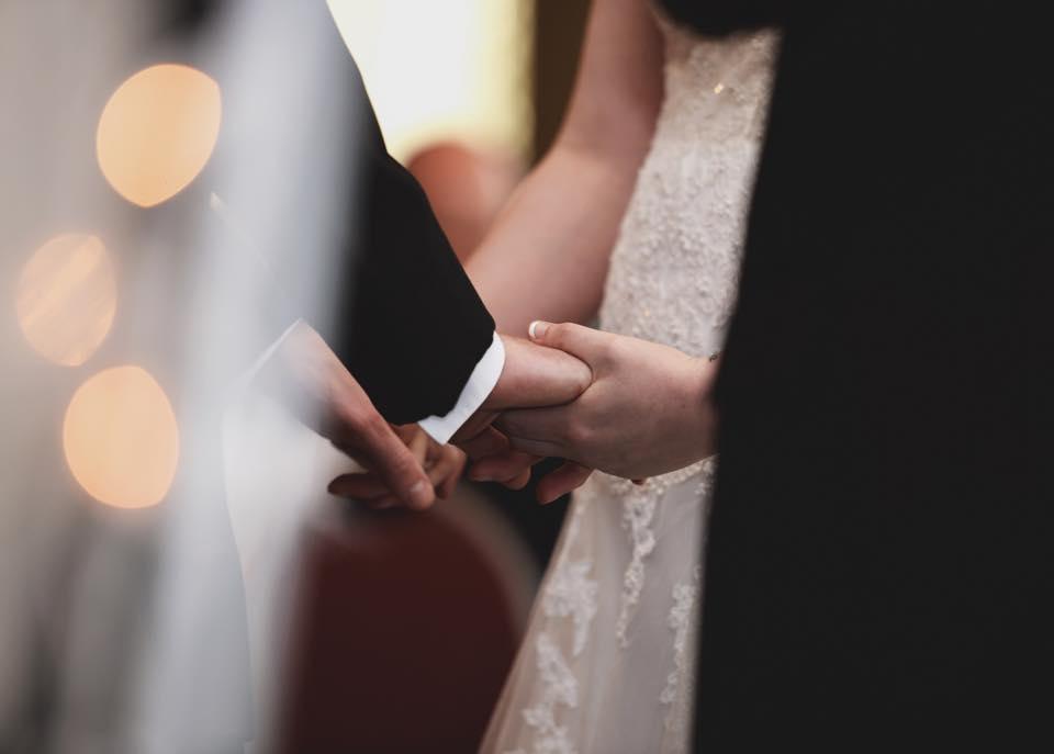 Wedding Advertise 16.jpg