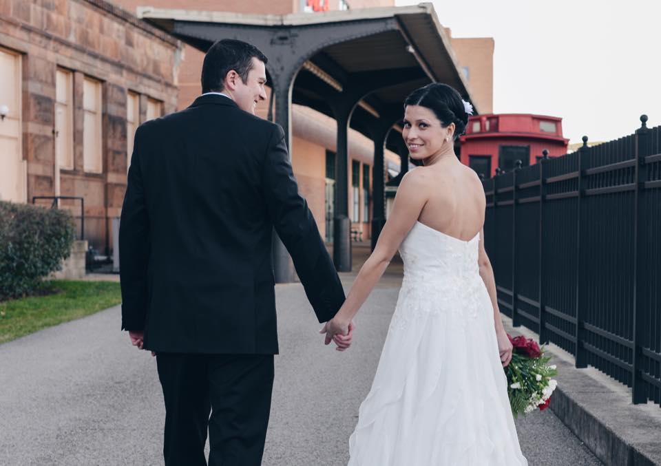 Wedding Advertise 23.jpg
