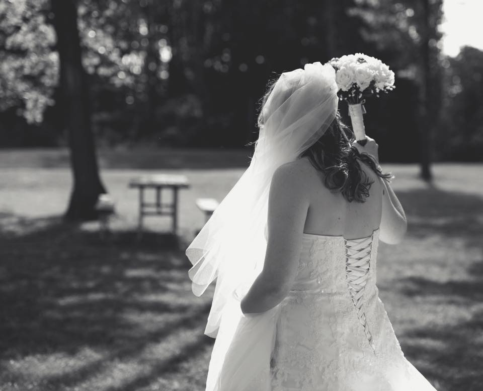Wedding Advertise 10.jpg