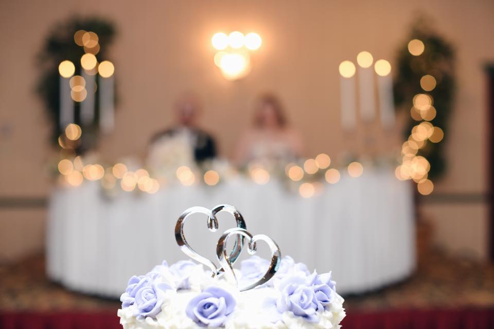 Wedding Advertise 20.jpg