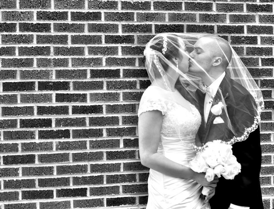 Wedding Advertise 19.jpg