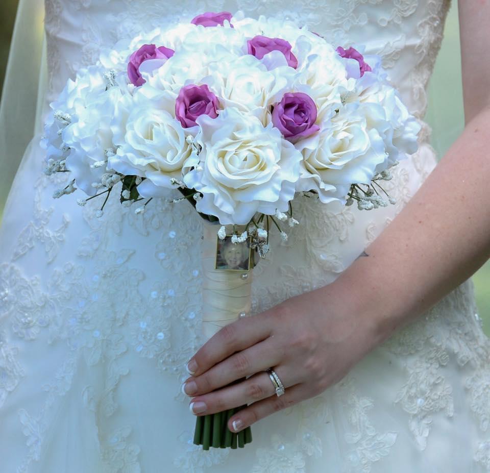 Wedding Advertise 11.jpg