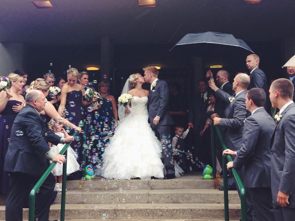 Wedding Advertise 29.jpg