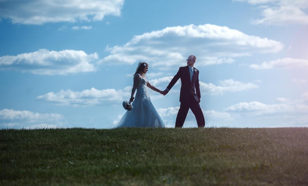 Wedding Advertise 163.jpg