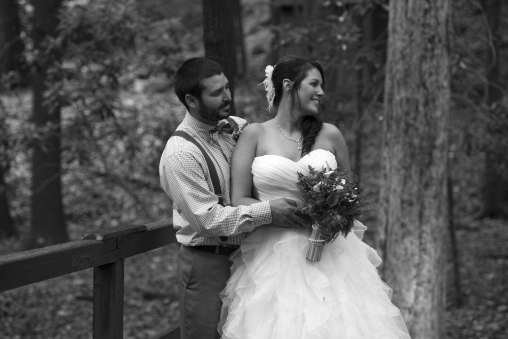 Wedding Advertise 39.jpg